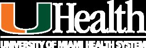 University of Miami Health System