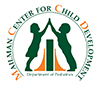 Mailman Center For Child Development